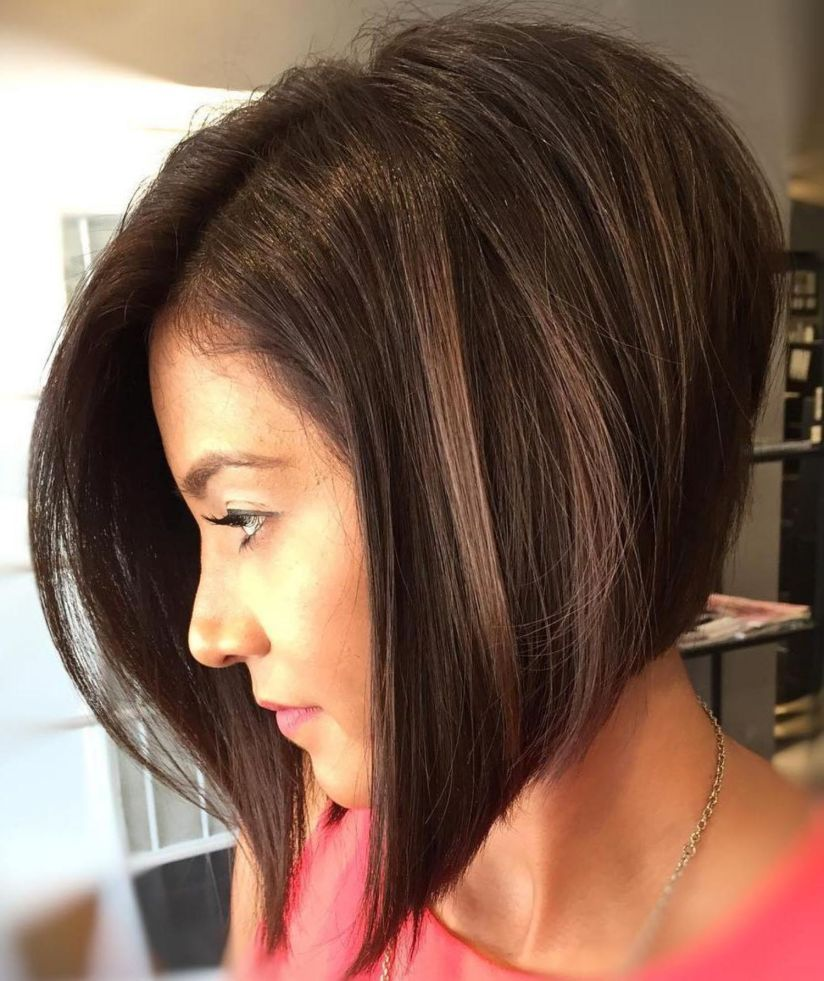 classy short haircuts and hairstyles for thick hair hair and