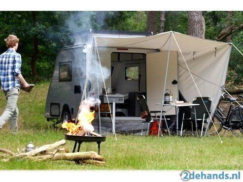 Kip Shelter Plus - Te koop in Hoogeveen | Kip KK 300 | Pinterest ...