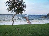 VRBO - Lake Placid FL Vacation Rentals | fun | Vacation