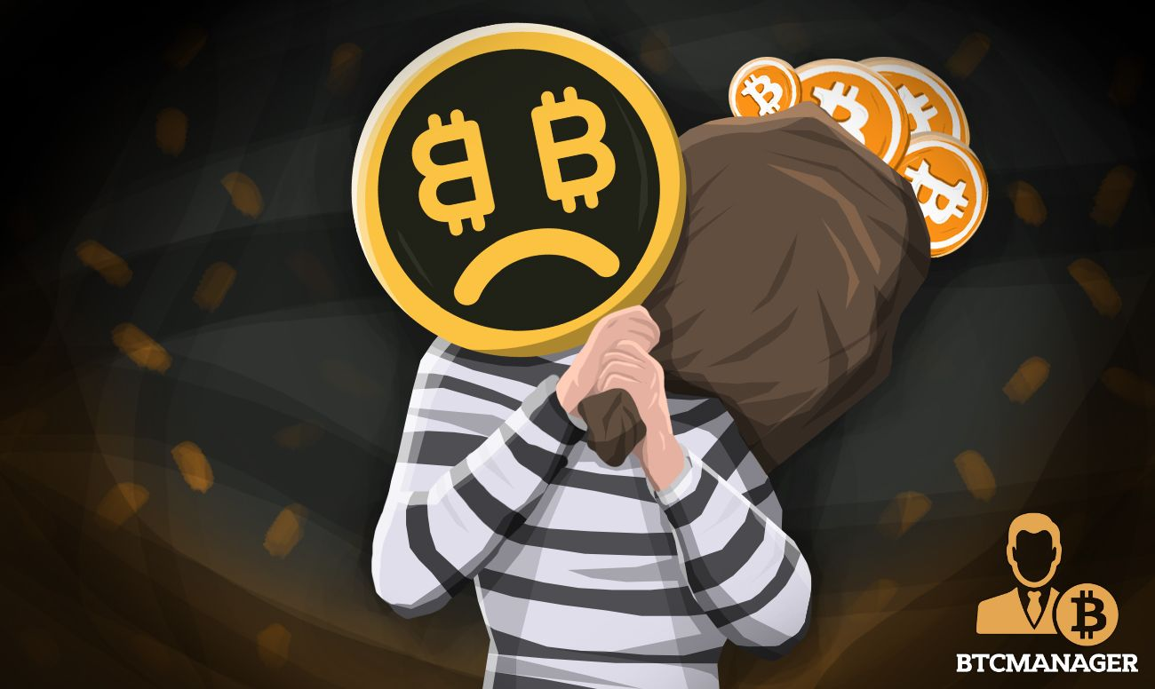 60 million bitcoins stolen cars portland timbers vs vancouver whitecaps bettingexpert clash