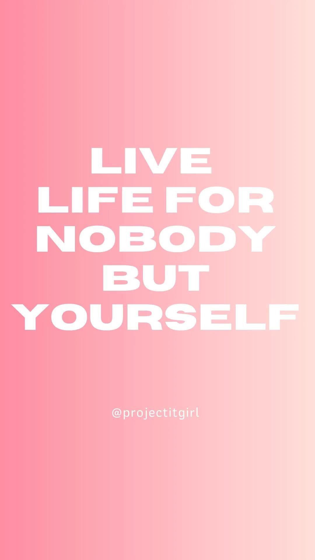 quotes | wellness | motivation