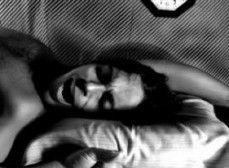 Diagnóstico de la apnea del sueño. Causas apnea del sueño ...