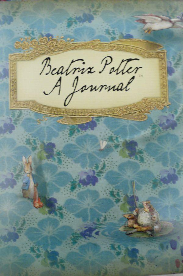 Beatrix Potter A Journal By Beatrix Potter Page 14 Picture Facebook - Buscar con Google