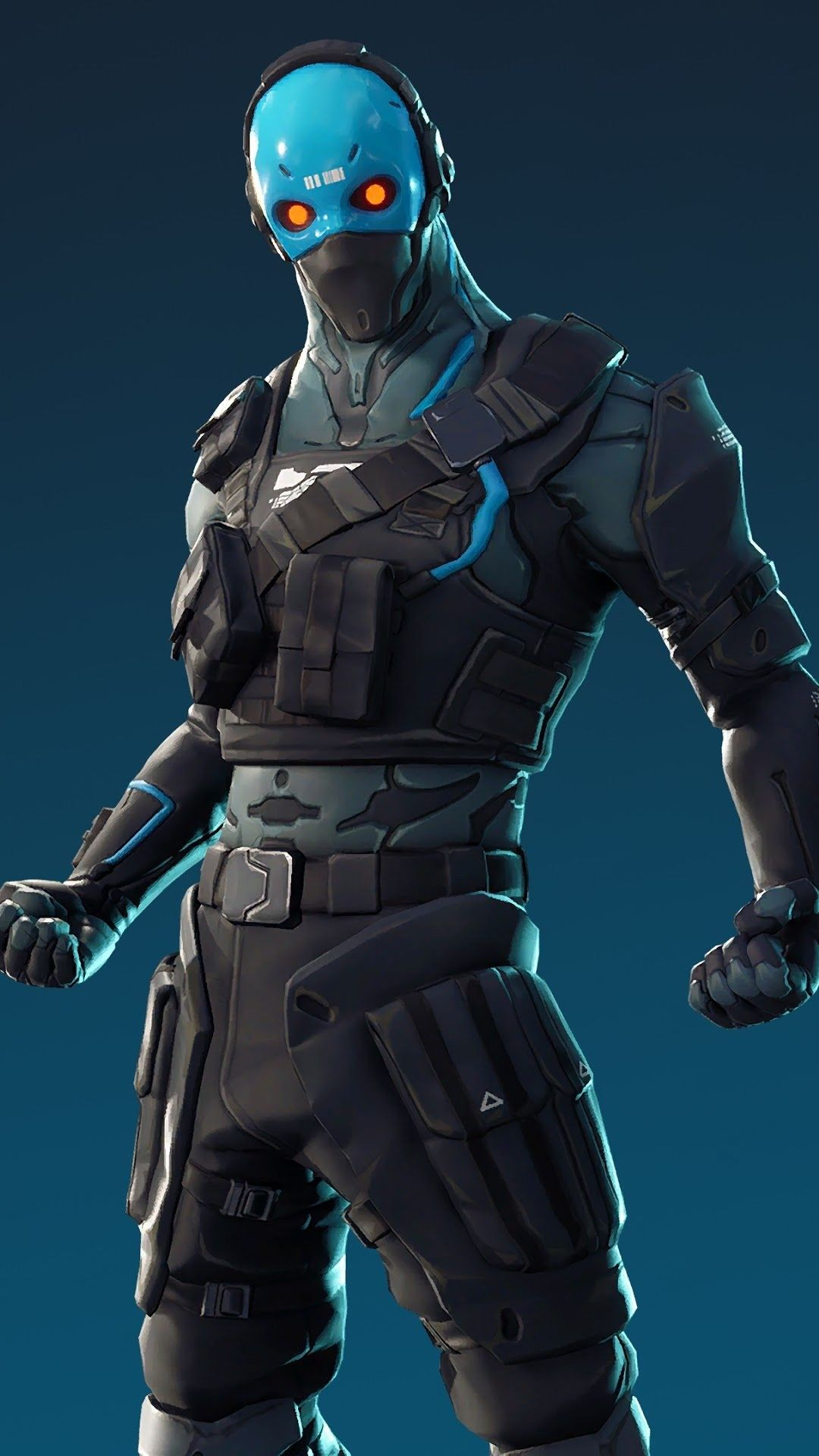 Cobalt Game Store Fortnite Epic Games