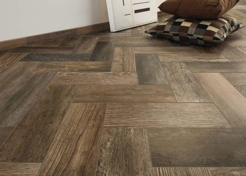 Image result for keramisch parket flooring new house in 2018