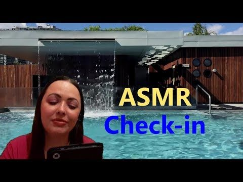 YouTube | Asmr, How to get sleep, Autonomous sensory ...