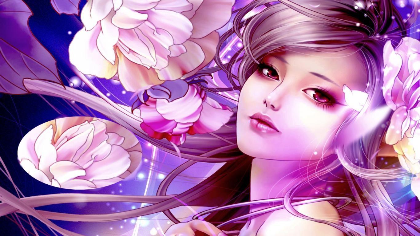 Reddit Profile In 2020 Fantasy Women Anime Fantasy Girl
