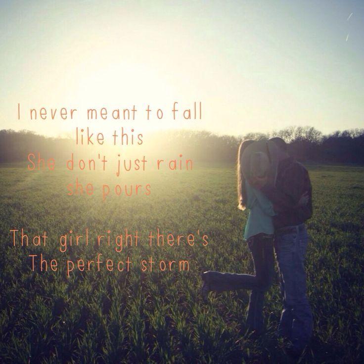 Brad paisley song lyrics - Bing Images