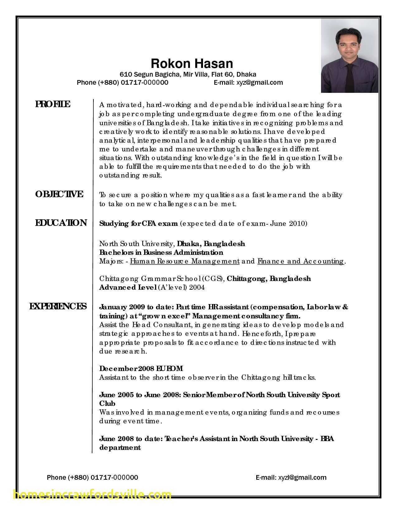 Pin By Personal On Resume Template Resume Writing Services Resume Writing Writing Services