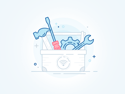 Toolbox Tool Box Logo Tv Instagram Highlight Icons