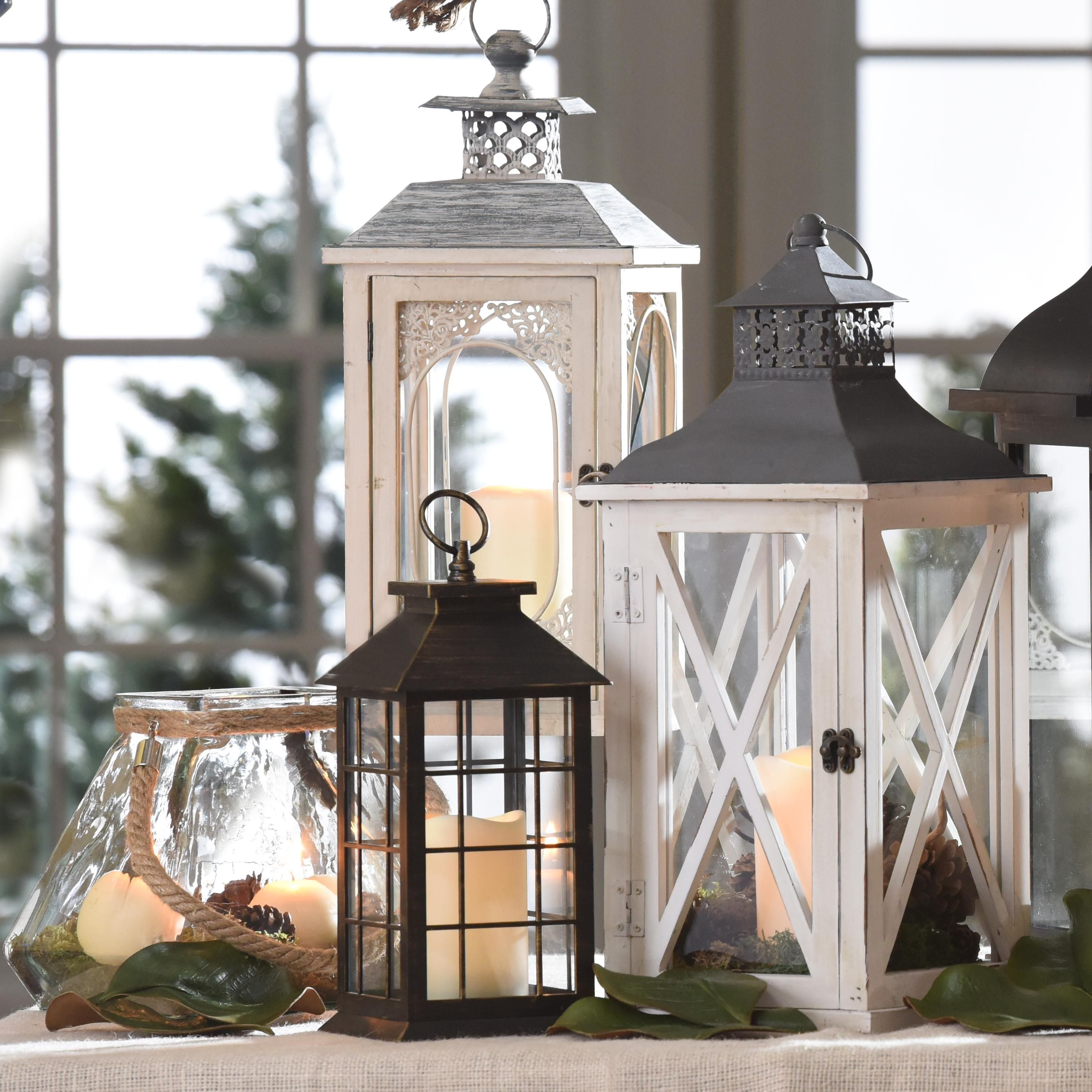 decorative christmas shops do metal tree xxx decor product lantern andthat
