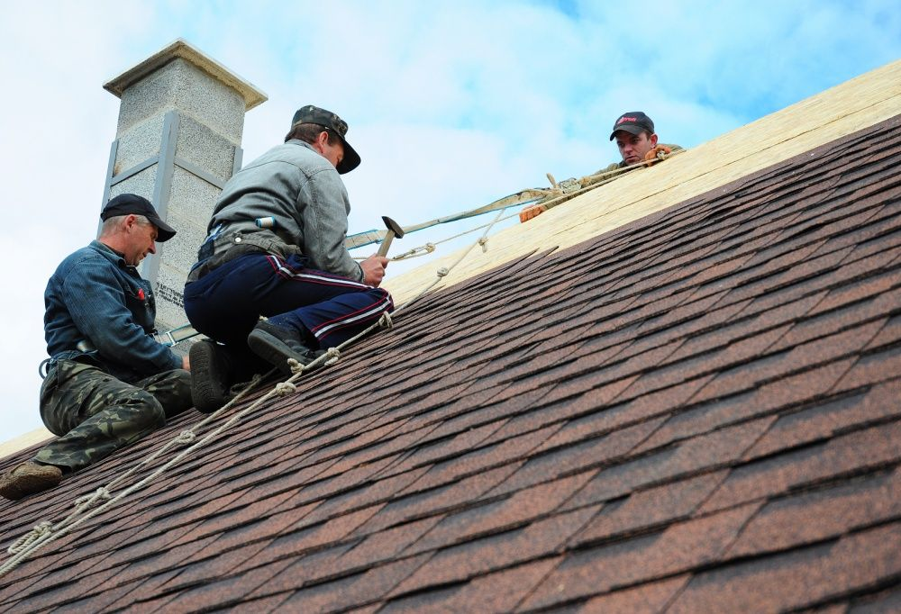 Image result for best roofing company for roof replacement