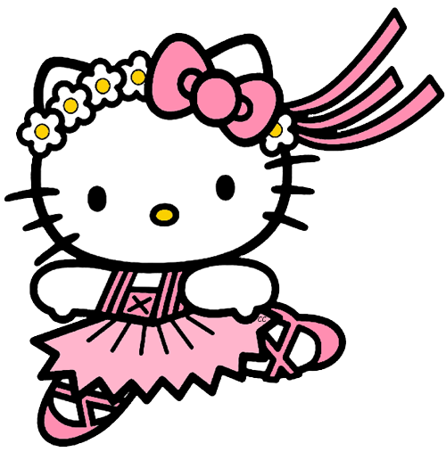 hello kitty angel hello kitty clip art pinterest hello kitty rh pinterest com hello kitty clipart png hello kitty clip art images