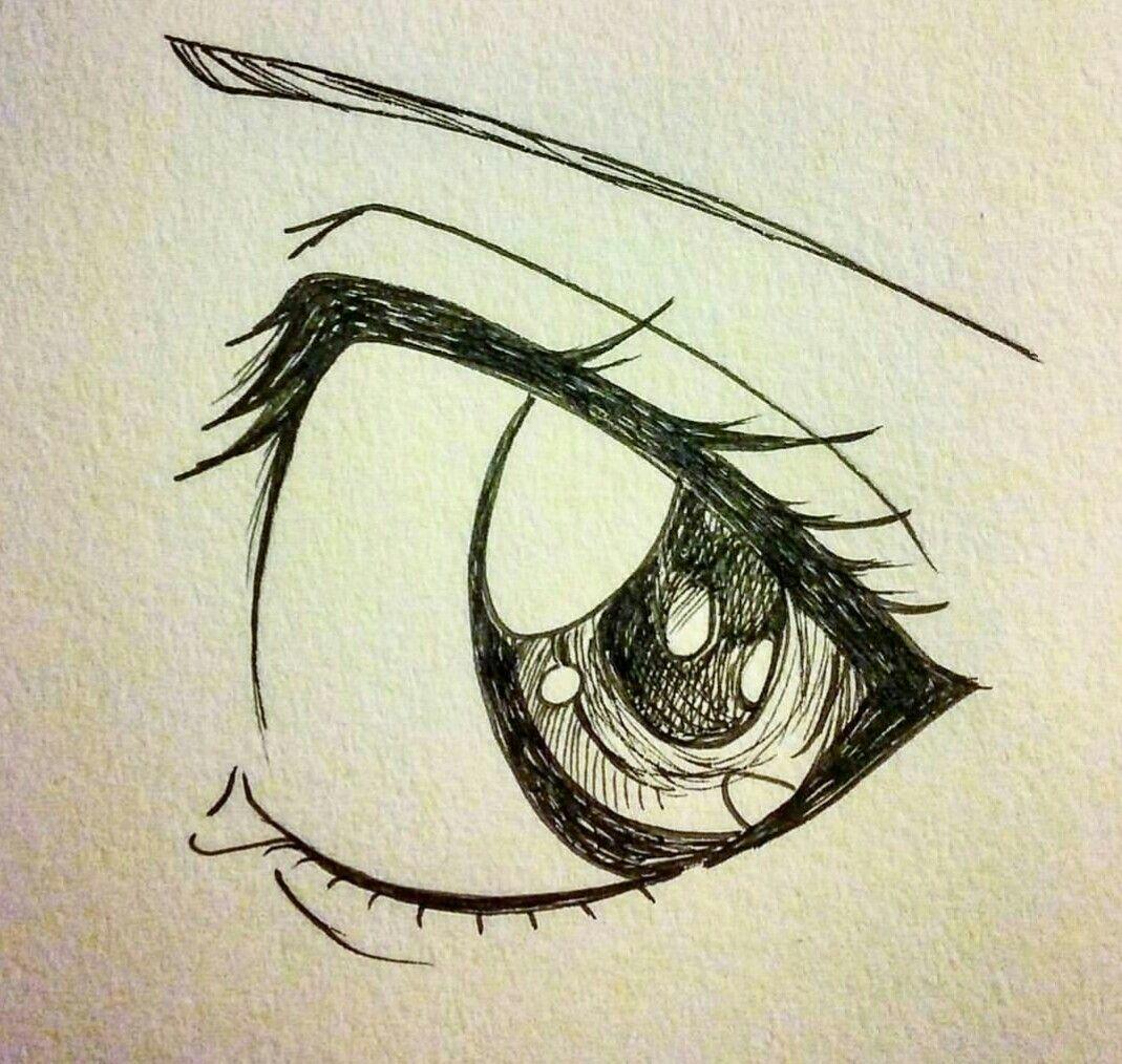 Artsyfemmebih Figure Stu S T Dibujo Serendipia Y Tinta