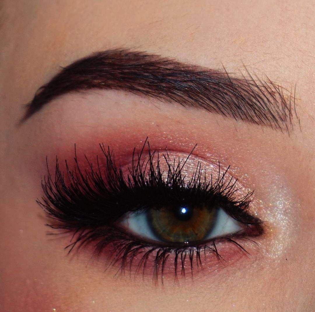 Eye Makeup Allergy Symptoms Eye Makeup Styles Idei Machiaj Eye