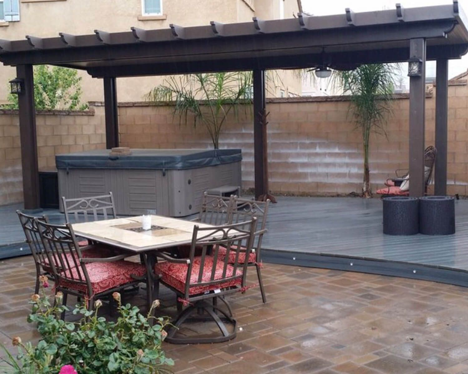 DIY Alumawood Patio Cover Kits, Shipped Nationwide in 2020