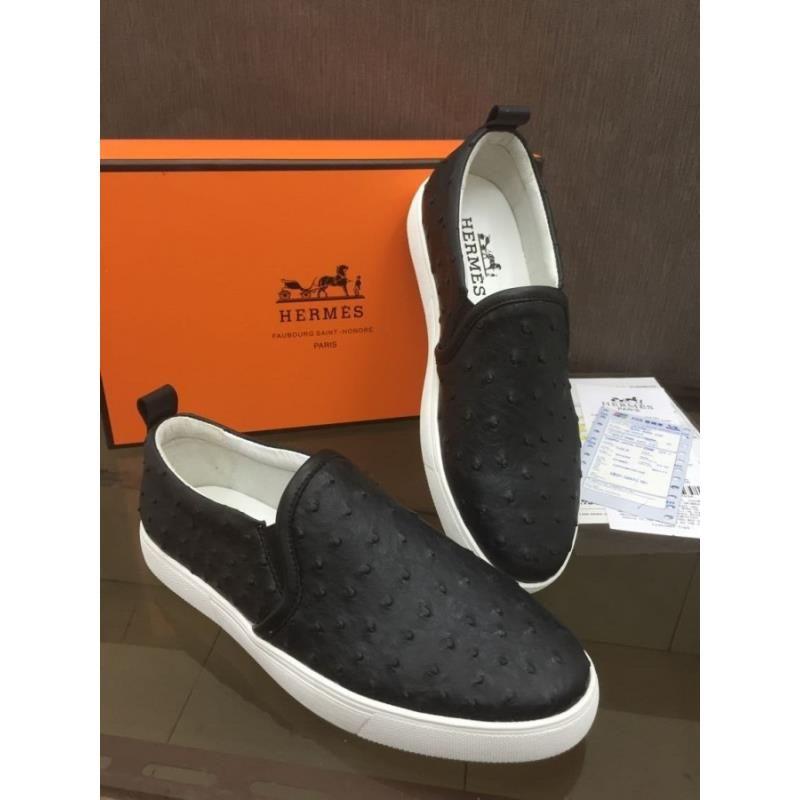 Hermes Shoes Mens 2015