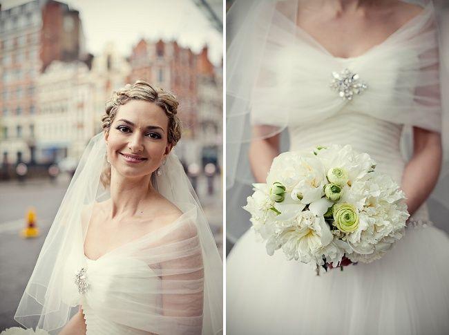 Sally & James | Pinterest | Weddings, Wedding and Wedding dress