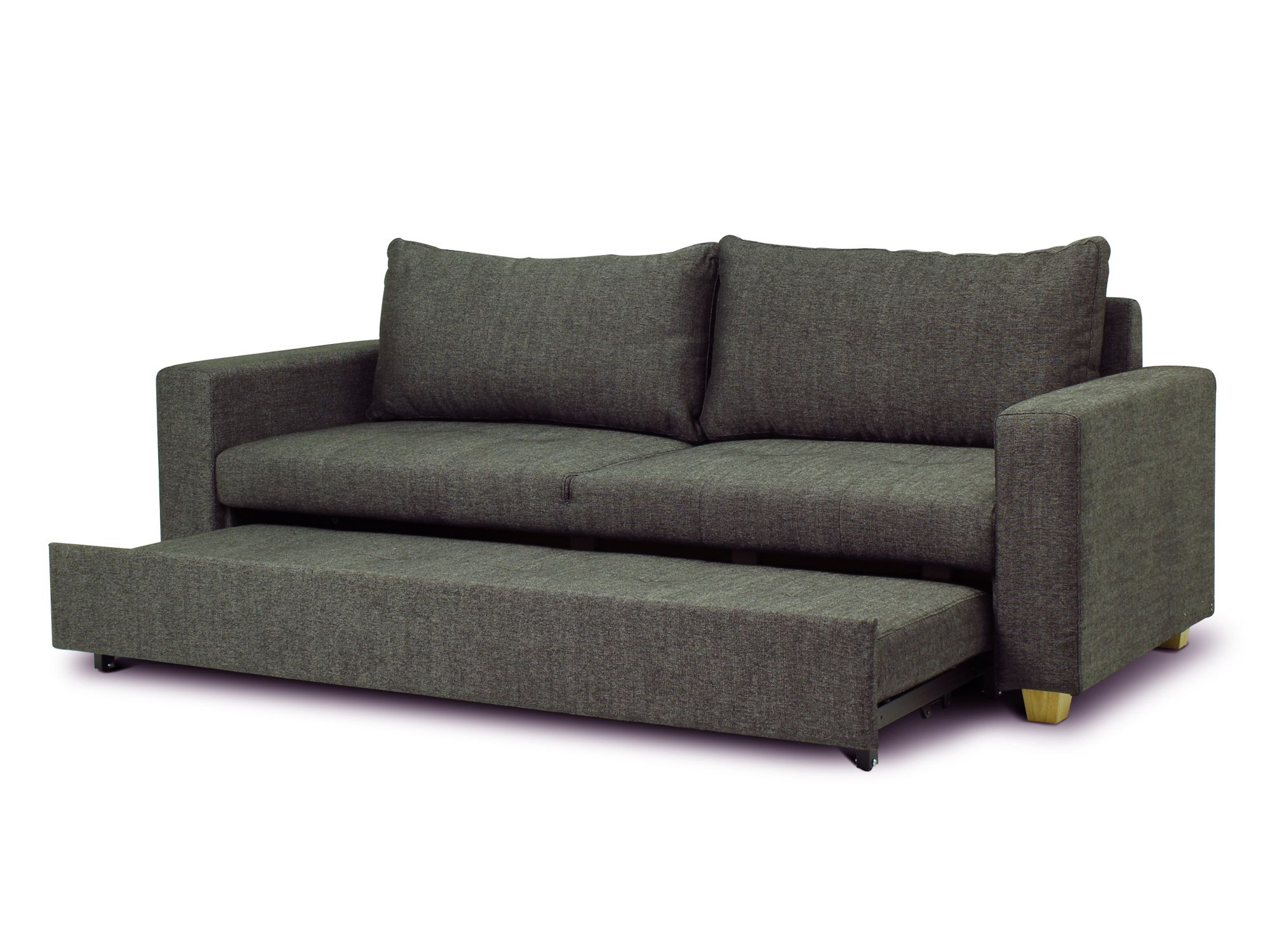 Have You Ever Struggled To Find E For Your Last Minute Guests The Chicago Sofa Bed Is Perfect Solution A Tidy And Compact