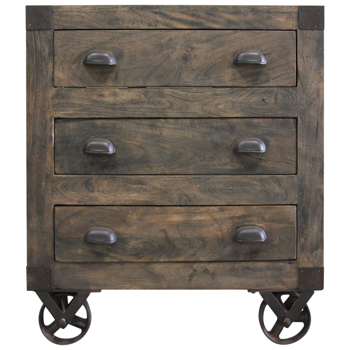 Small Dresser On Wheels Small Dresser Drawers On Wheels Chest