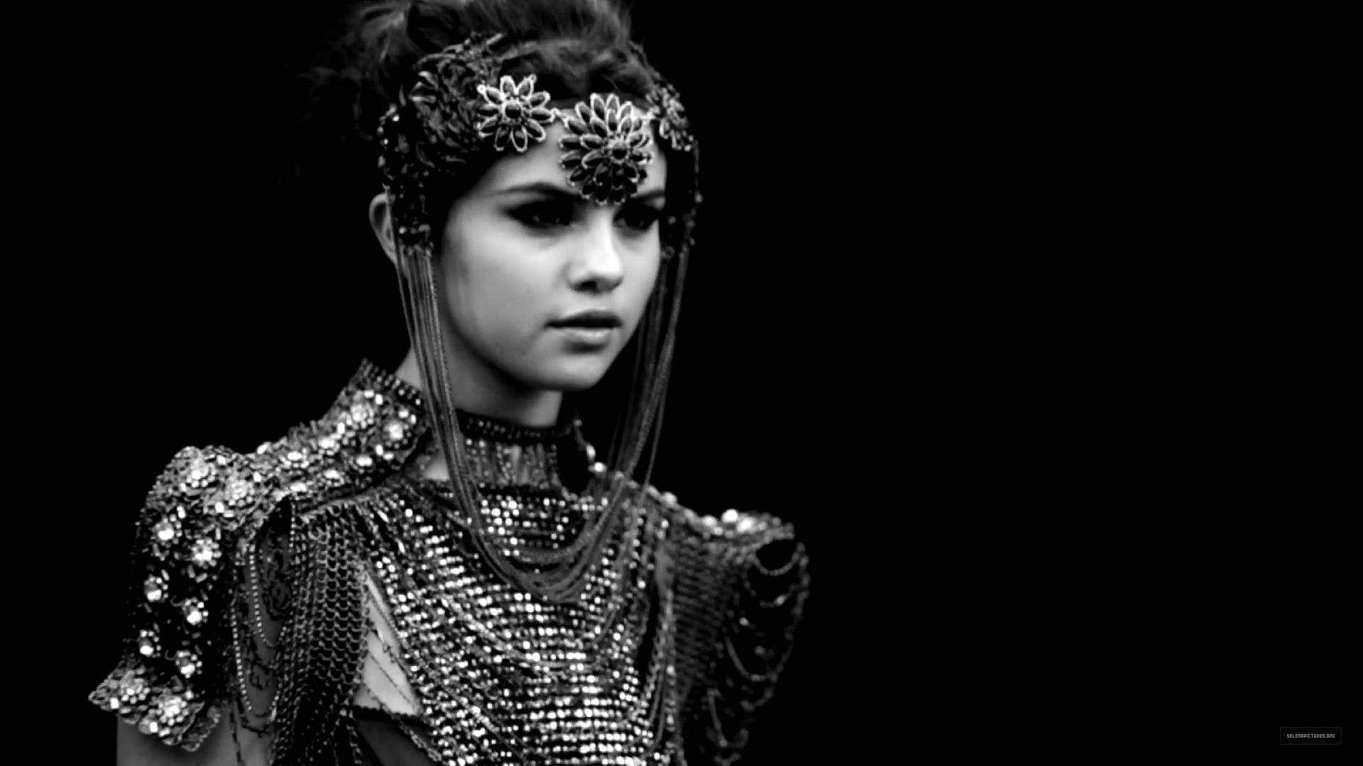 Stars Dance AlbumWorld Tour | Selena gomez, Selena gomez ...