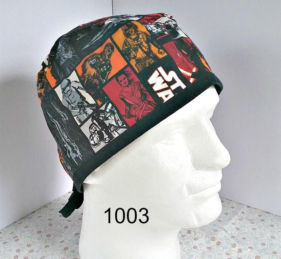 Pack of 100 12 PRE-CRIMP 1858//19 BLUE 1722533023-12-L7-D