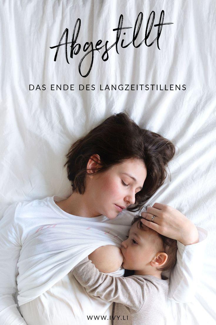 abstillen mit 22 monaten babys stillen stillen baby. Black Bedroom Furniture Sets. Home Design Ideas
