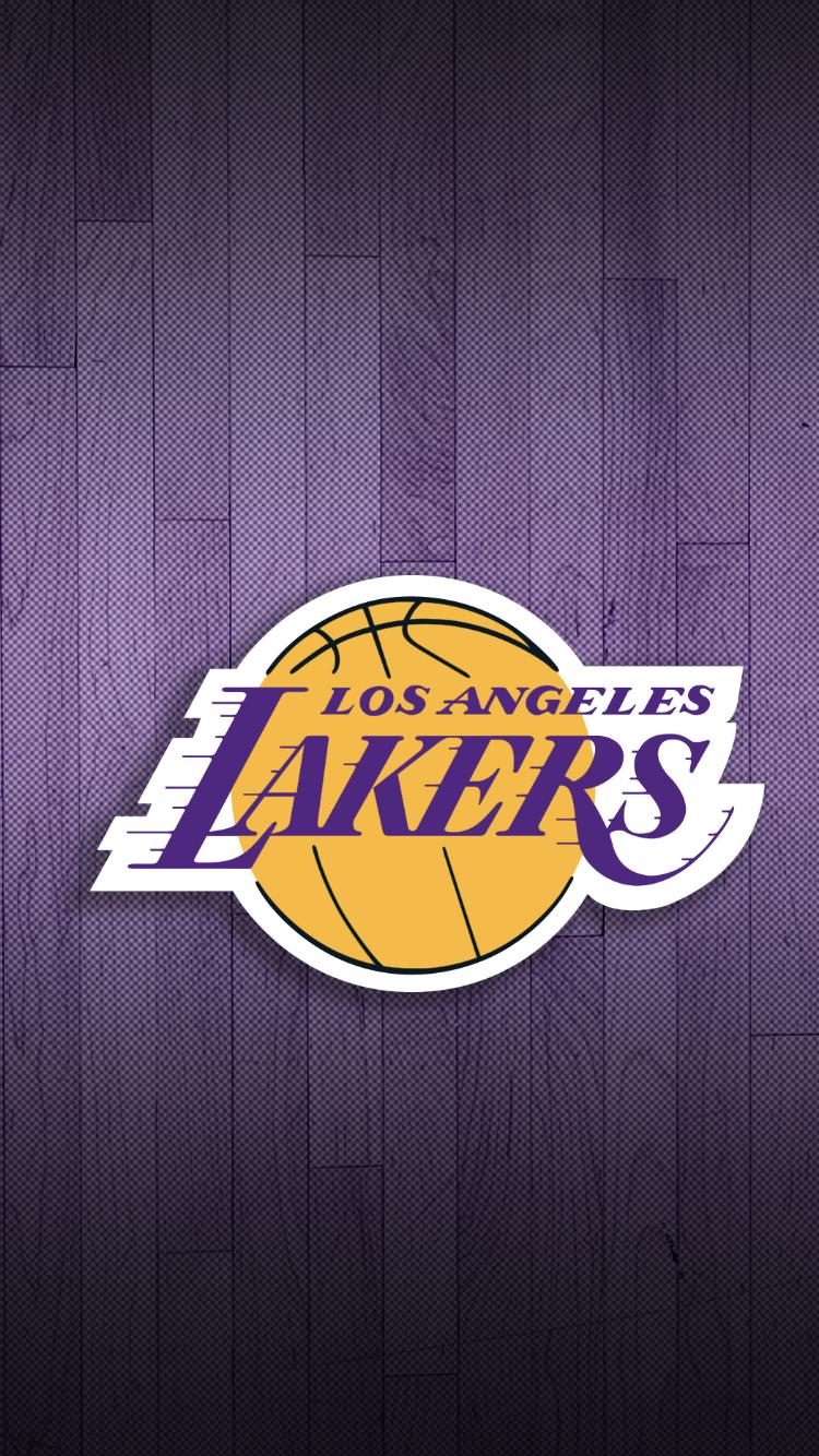 Lebron James Sticker Pack Los Angeles Lakers Etsy Lebron James Art Lebron James Lakers King Lebron James