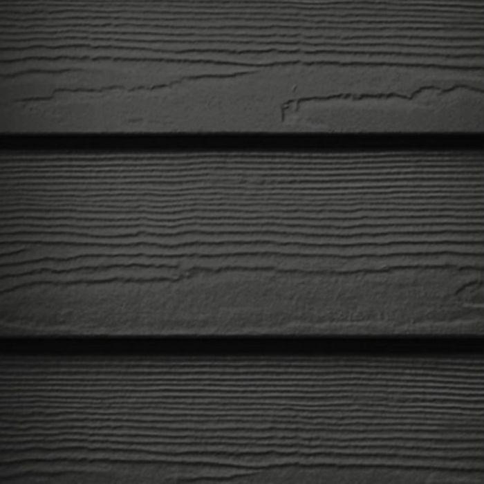 James Hardie Hardieplank Cedarmill Siding 7 25 In 2020 Hardie Plank Hardie Board Siding Colors James Hardie Siding Colors