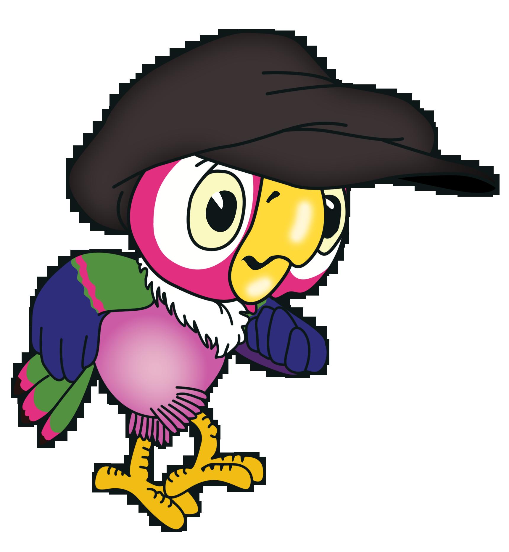картинки попугай кеша что четырехлапыми напарниками