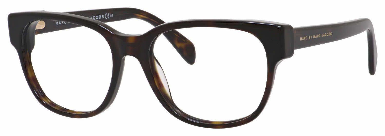 845187eda82 Marc by Marc Jacobs MMJ 652 Eyeglasses