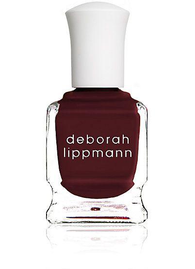 Deborah Lippmann Nail Polish Nails 504217542