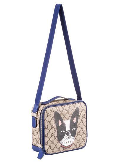 Gucci bag ee719e3f026bf