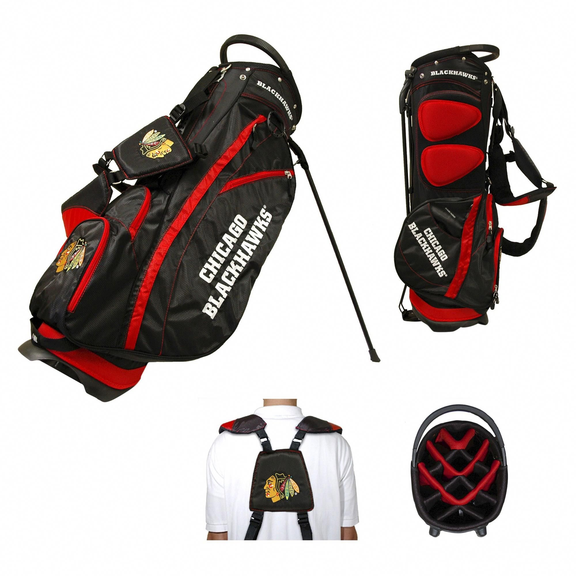 Top Golf Tips GolfSwingTipsIrons GolfInDubai Golf bags