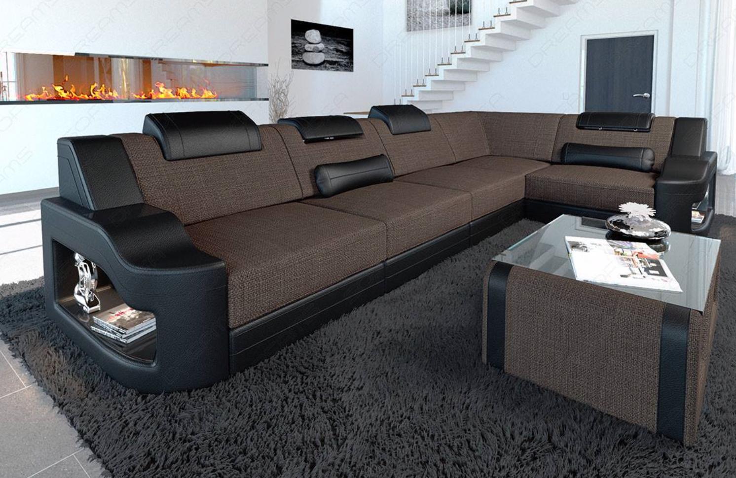 Fabric Corner Sofa Manhattan Luxury Sofa Design Living Room Sofa Design Modern Sofa Living Room