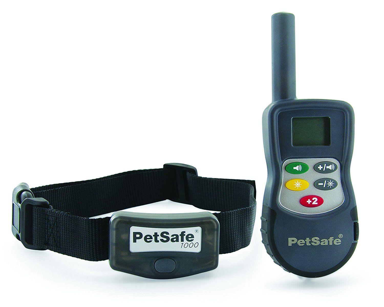 PetSafe Elite Dog Remote Trainer ** Find out more about