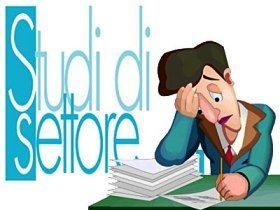 Studi di settore, è online Gerico il software che scova gli evasori: http://www.lavorofisco.it/?p=23289