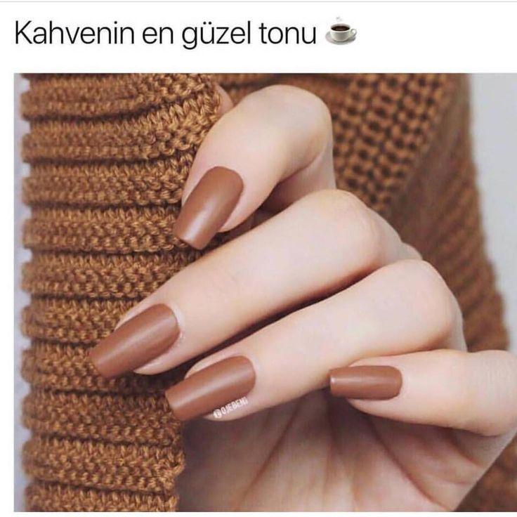 Ich liebte die Farbe Mädchen und mag Doppelklick kız. @makyajsevdamiz #motd #makeup #slavetobeauty #wakeupandmakeup # makeupaddict mak