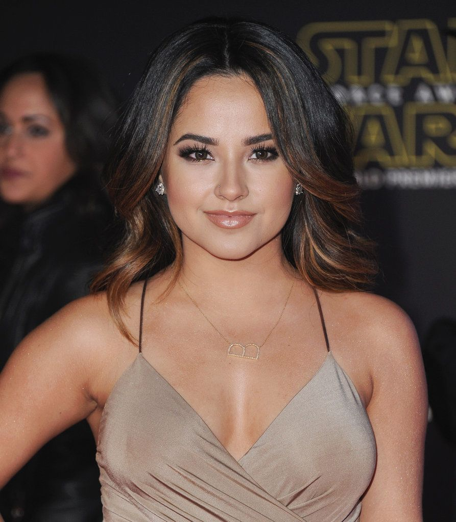 These Latinas Brought the Fierce to the Star Wars Premiere