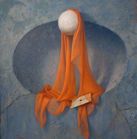 Alex Alemany 1943   Spanish Hyperrealist and Symbolist painter   Tutt'Art@   Pittura * Scultura * Poesia * Musica  