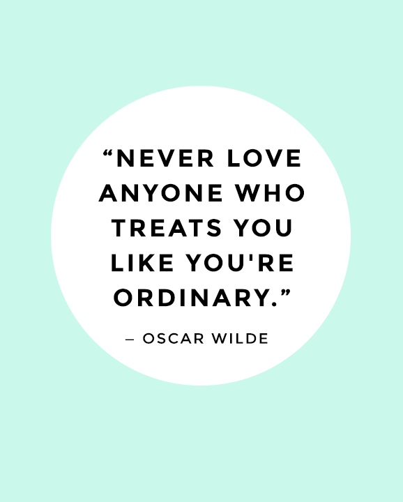 101 Love Quotes That Are Begging to Star in Your Most ...