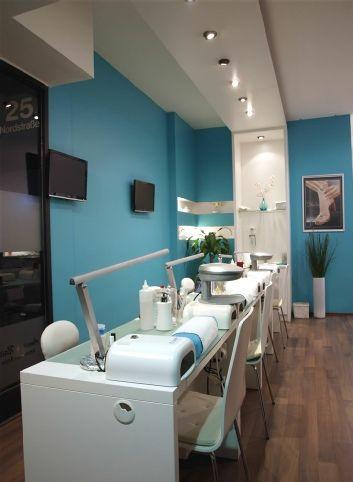 annie s nails nagelstudio nordstr 25 40477. Black Bedroom Furniture Sets. Home Design Ideas