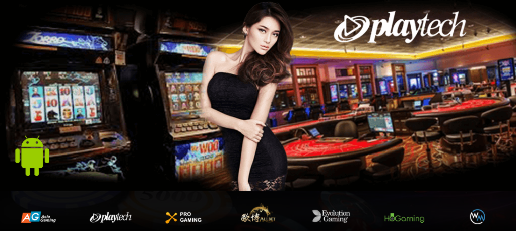 Online casino games at www.infini88.com including hundreds of slots, online roulette, blackjack ,baccarat , poker and sic bo live dealer games. Let's join us and chat with the fairy all night long www.infini88.com