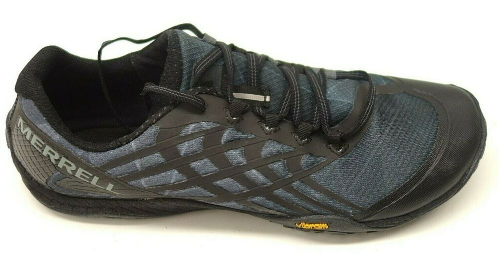 zapatos merrell dry rub