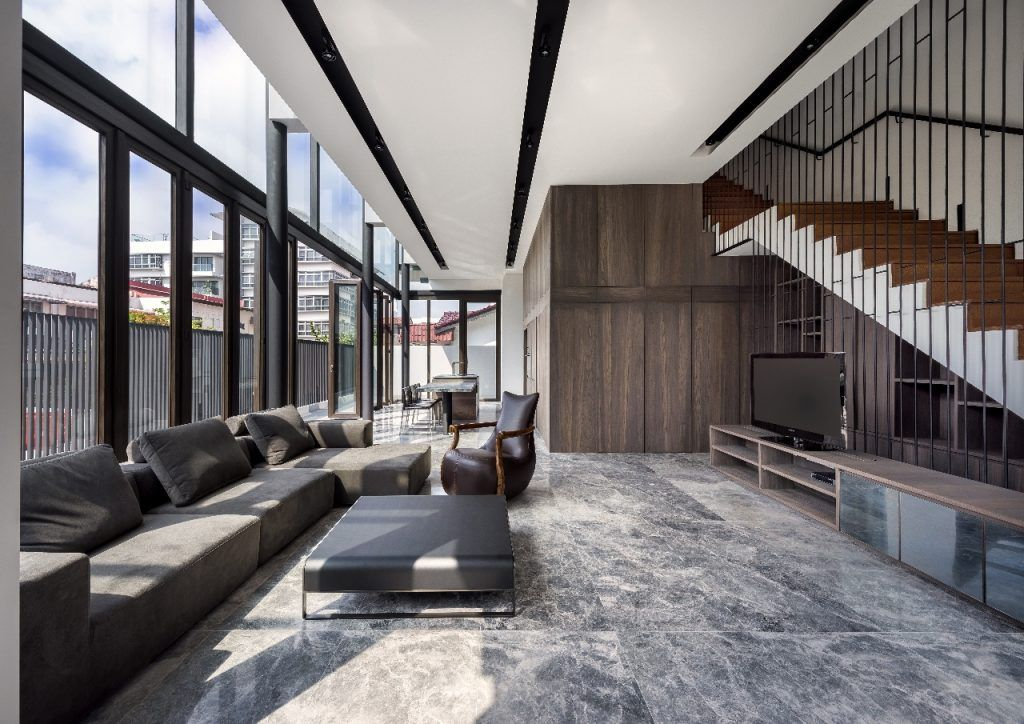 Luxe, Nestr, Interior Design, Home Design, Style Guide Luxe