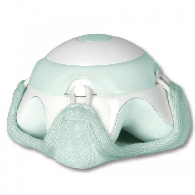 HoMedics Mini Bath Massager - Get more out of your shower or bath ...