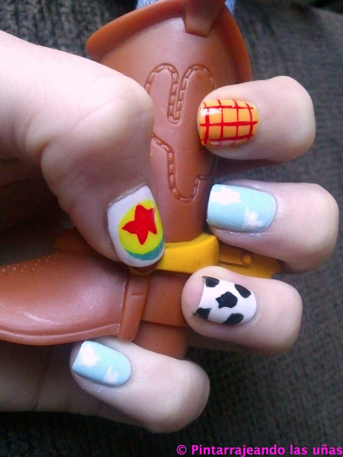 toy story   Toy Story   Pinterest