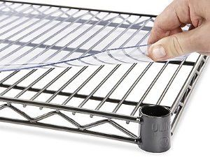 b3266739aaa2b04205a0f92ae757a2ca Wire Closet Shelves Keep Falling on wire garage shelving, wire metal shelving, wire shelf dividers, wire shelving organizers,