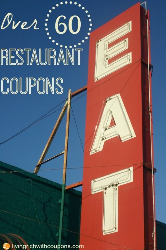 Bungalow 9 Restaurant Coupons Deals Discounts: Latest Coupons For All Your
