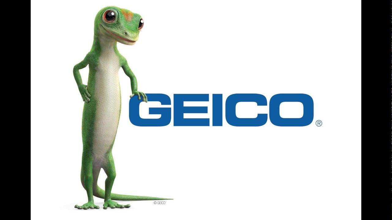 Resultado De Imagem Para Geico Gecko Car Insurance Rates Geico
